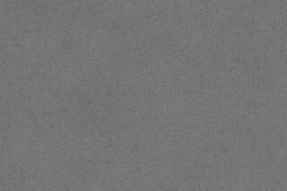 Sabbia Dim Grey 597  von  IVC Commercial