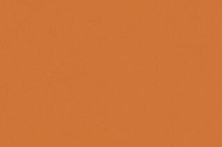 Sabbia Orange Zest 561  by  IVC Commercial