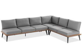 SERRA Loungegruppe  von  Niehoff Garden