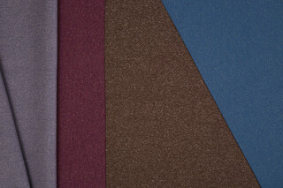 Silk  by  Camira Fabrics