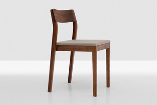 Sit – Close upholstery  by  Zeitraum