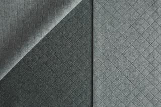 Sonus Etch  by  Camira Fabrics