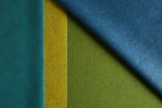 Sonus  by  Camira Fabrics