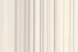 Sepia Linear  von  DuPont™ Corian®
