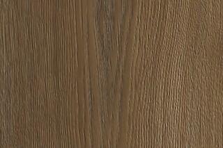 Sherman Oak 22841  by  IVC Commercial