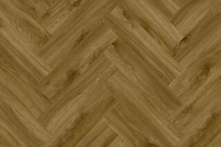 Sierra Oak 58876  von  IVC Commercial