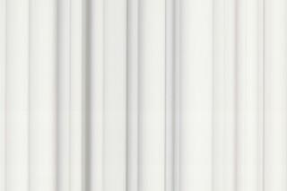 Silver Linear  von  DuPont™ Corian®