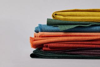 Sumi  by  Camira Fabrics