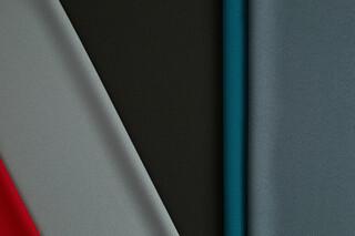 Target  by  Camira Fabrics