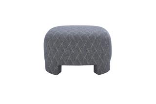 TARU stool  by  ligne roset