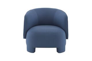 TARU Sessel  von  ligne roset