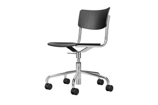 S 43 DR  by  Thonet