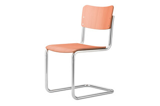 S 43 K  by  Thonet