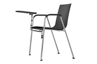 S 260 K  by  Thonet