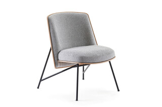 Tinker easy chair  by  Prostoria