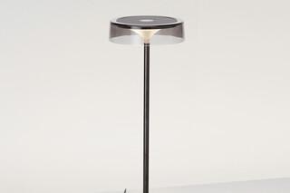 SIXTEEN TABLE  by  Tobias Grau