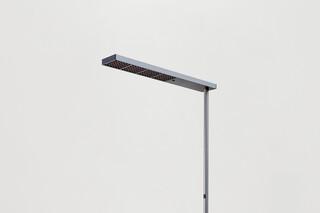XT-A FLOOR PLUS 90  by  Tobias Grau