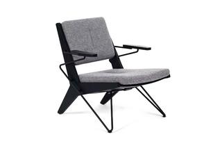Toggle Sessel  von  Prostoria