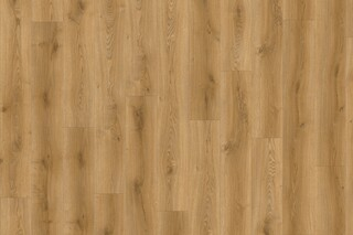 Traditional Oak 1832  by  IVC Commercial
