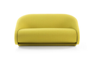 Up-lift sofa bed  by  Prostoria