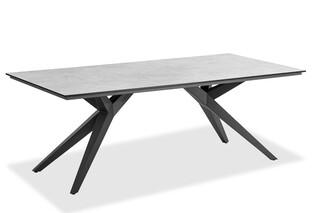 VAGOS table  by  Niehoff Garden