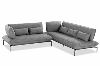 VALENCIA Lounge  von  Niehoff Garden