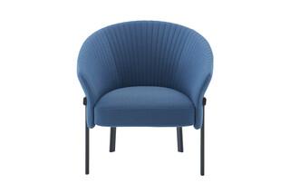 VALMY Sessel  von  ligne roset