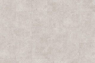 Venetian Stone 46931  by  IVC Commercial