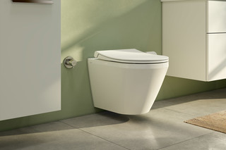 VitrA Aquacare Integra  by  VitrA Bathroom