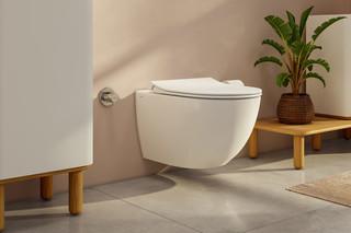 VitrA Aquacare Sento  by  VitrA Bathroom
