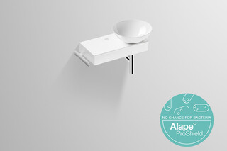 Piccolo Novo WP.PN2  by  Alape