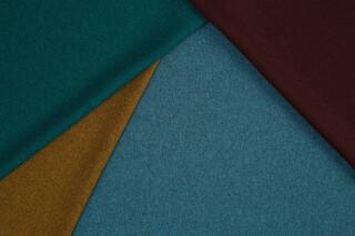 X2  by  Camira Fabrics