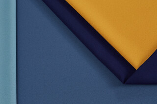 Xtreme  by  Camira Fabrics