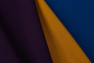 Xtreme CS  by  Camira Fabrics