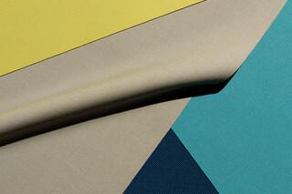 Zap  by  Camira Fabrics