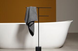 Bivio 3  by  Antonio Lupi