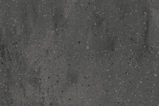 Carbon Aggregate  von  DuPont™ Corian®