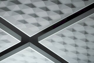TOUCHdesign Crystal  by  Lindner Group
