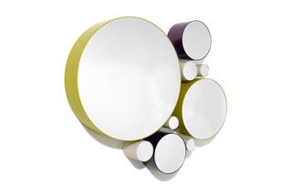 EPOCA mirror  by  Schönbuch