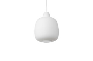 gangkofner Edition bergamo opal white  by  mawa design