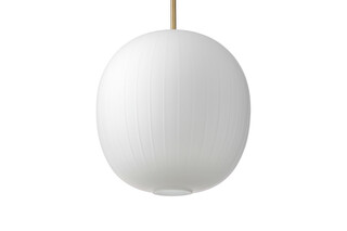 gangkofner Edition bologna opal white  by  mawa design