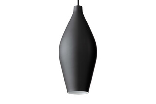 gangkofner Edition granada black matt  by  mawa design