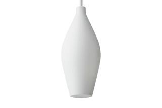 gangkofner Edition granada opal white  by  mawa design