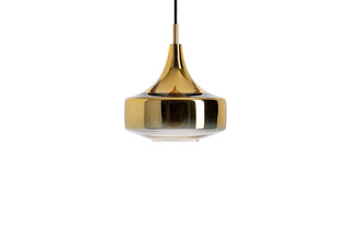 gangkofner Edition vesuvio gold  by  mawa design