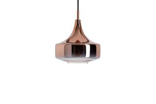 gangkofner Edition vesuvio rose gold  by  mawa design