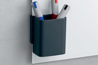 Artverum Pen pot S GL801/GL811  by  SIGEL