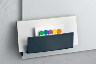 Artverum Storage tray GL803/GL813  by  SIGEL