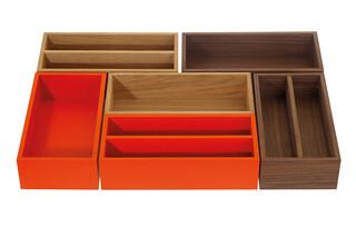 HESPERIDE Boxes  by  Schönbuch