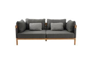 Cavo Sofa  von  Garpa