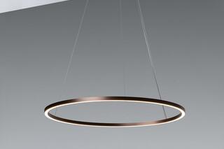 berliner ring 1 downlight  by  mawa design